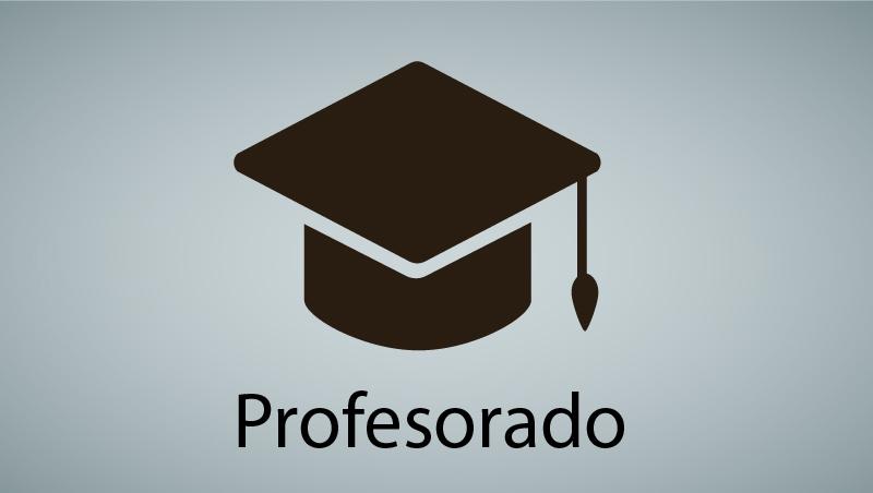 Profesorado Promedia