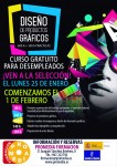 CARTEL DISENO PRODUCTOS GRAFICOS 2 v2 2015 A4 definitivo