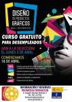 DISEÑO DE PRODUCTOS GRAFICOS ARGG0110