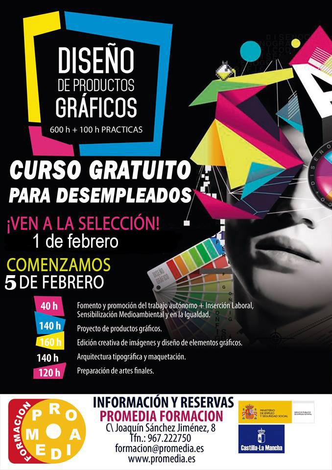 Curso DISEÑO-DE-PRODUCTOS-GRÁFICOS-ARGG0110