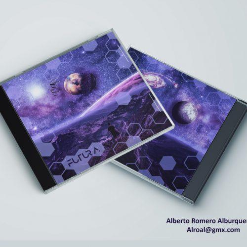 Alberto_Mockup CD