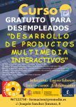 DESARROLLO DE PRODUCTOS MULTIMEDIA INTERACTIVOS