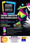 DISENO PRODUCTOS GRAFICOS 2019