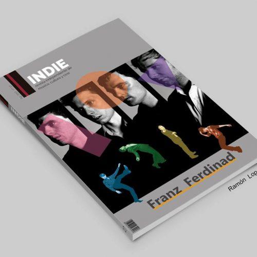 Curso Diseño de Productos Gráficos 2017