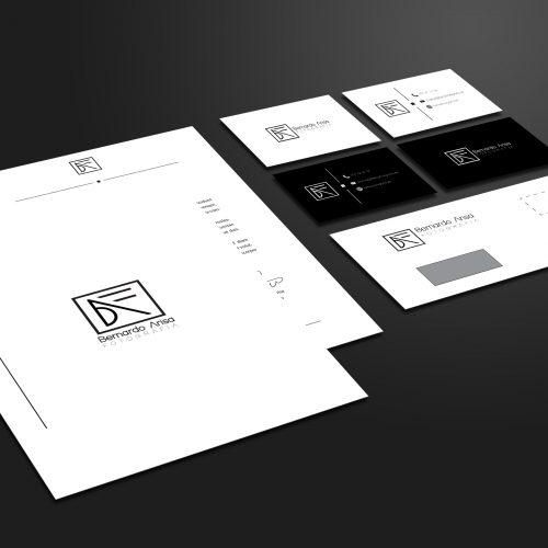 Trabajo Curso Diseño de Productos Graficos Mokup