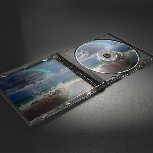 CD-Mockup 2 ray